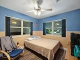 4572 29 Ter Terrace - Photo 9