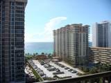 2049 Ocean Drive - Photo 41