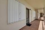 4080 Tivoli Court - Photo 27