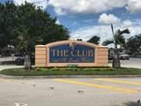 231 Palm Drive - Photo 1