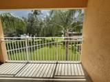 231 Palm Drive - Photo 14