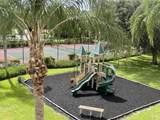 231 Palm Drive - Photo 16