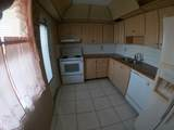 4140 44th Ave - Photo 5