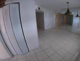 4140 44th Ave - Photo 6