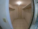 4140 44th Ave - Photo 9