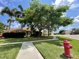 6617 Jog Palm Drive - Photo 24