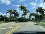 6617 Jog Palm Drive - Photo 37