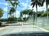 6617 Jog Palm Drive - Photo 38