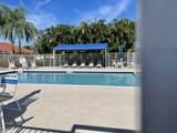 6617 Jog Palm Drive - Photo 39
