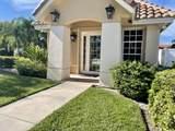 6617 Jog Palm Drive - Photo 40