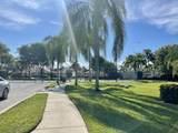 6617 Jog Palm Drive - Photo 41