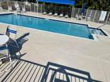 6617 Jog Palm Drive - Photo 42