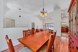 365 86th Terrace - Photo 10