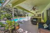 365 86th Terrace - Photo 31