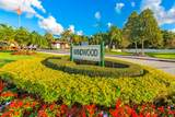315 Palmwood Place - Photo 21