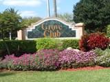 9773 Lemonwood Drive - Photo 28
