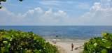 401 Ocean Bluffs 104 Boulevard - Photo 16