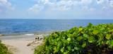401 Ocean Bluffs 104 Boulevard - Photo 17