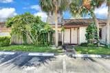 4107 Palm Bay B Circle - Photo 1