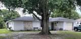 7405 Kenwood Road - Photo 1