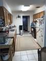 7405 Kenwood Road - Photo 4