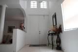 4073 Plumbago Place - Photo 3