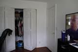 4073 Plumbago Place - Photo 32