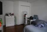 4073 Plumbago Place - Photo 35