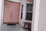 4073 Plumbago Place - Photo 46