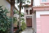 4073 Plumbago Place - Photo 47