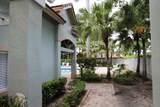 4073 Plumbago Place - Photo 52