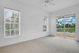 7573 Red River Road - Photo 15