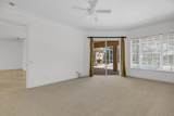 7573 Red River Road - Photo 19