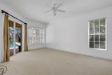 7573 Red River Road - Photo 20