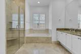 7573 Red River Road - Photo 21