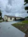 7691 Canal Drive - Photo 12