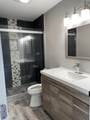 7691 Canal Drive - Photo 7