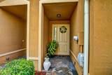 5779 Monterra Club Drive - Photo 2