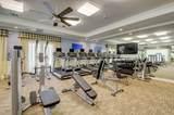 5779 Monterra Club Drive - Photo 41