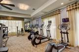 5779 Monterra Club Drive - Photo 43