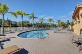 5779 Monterra Club Drive - Photo 45