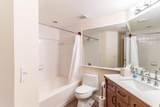 11770 St Andews Place - Photo 31