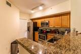 11770 St Andews Place - Photo 36
