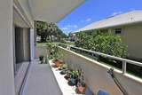 1299 Ocean Boulevard - Photo 29