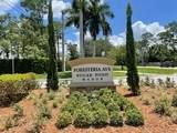 860 Foresteria Avenue - Photo 34