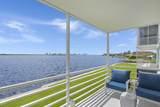 60 Yacht Club Drive - Photo 27