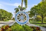 60 Yacht Club Drive - Photo 32