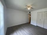 420 Laurel Drive - Photo 17