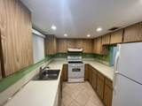 420 Laurel Drive - Photo 3
