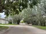 420 Laurel Drive - Photo 34